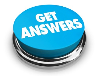 Get answers to common questions about barter franchising