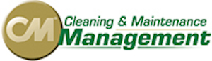 Cleaning & Maintenance Management Online